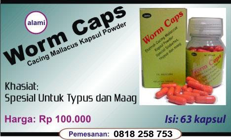 worm-caps-copy4