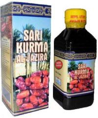 sari_kurma_al_jazeera