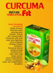 curcuma fit upload